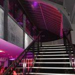 4e etage2 150x150 Accueil