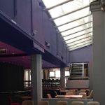 RESTAURANT 1er étage 2 150x150 Accueil