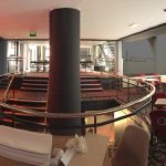 Salle panoramique 150x150 Accueil
