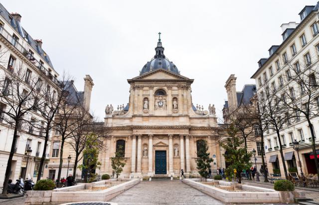5e arrondissement de Paris