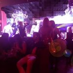 papillon soirée club 150x150 Accueil