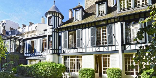 7e arrondissement de Paris