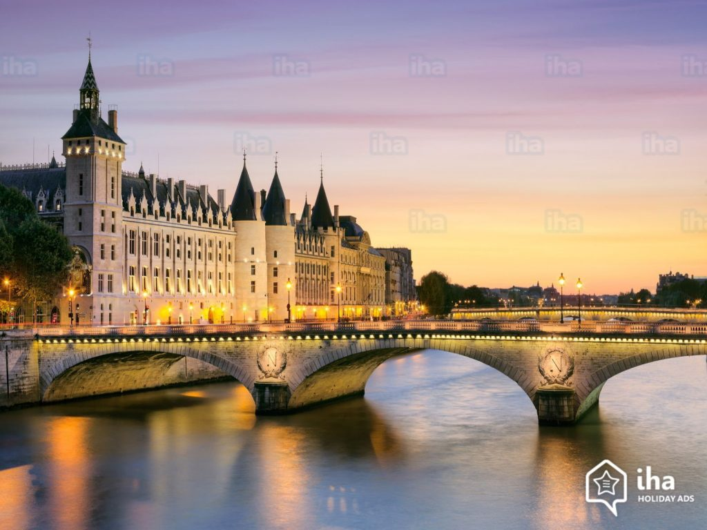 1e arrondissement