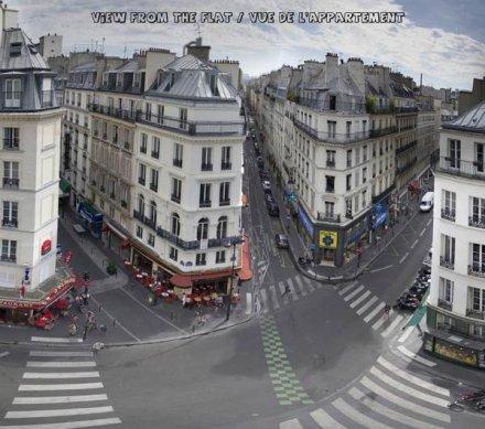 9e arrondissement paris